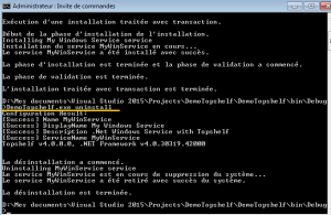 blog ai3 topshelf10-300x195 Implémenter un service Windows avec TopShelf