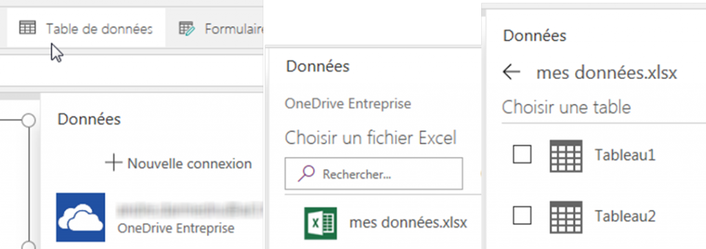 blog ai3 PowerAppsDev10-1024x362 PowerApps Développeur - DEPLOYER