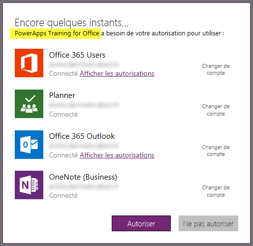 blog ai3 PowerAppsDev12 PowerApps Développeur - DEPLOYER