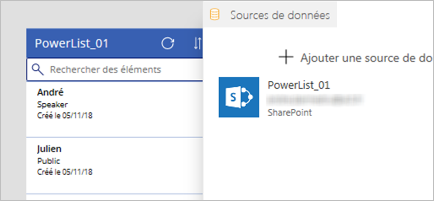 blog ai3 PowerAppsDev14 PowerApps Développeur - DEPLOYER