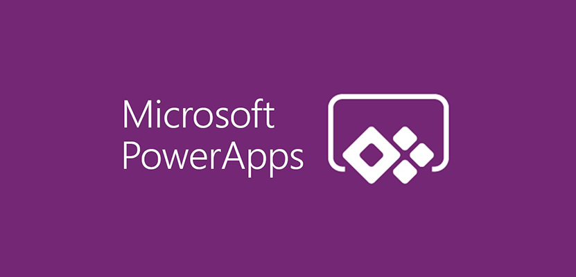 recommandations pour la construction d u0026 39 applications powerapps