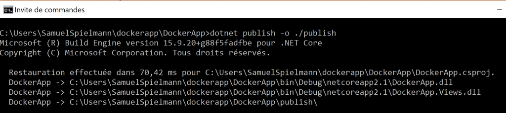 blog ai3 image-10-1024x229 Docker et .NET Core