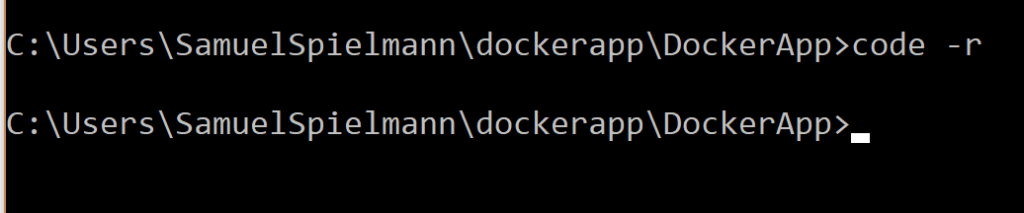 blog ai3 image-12-1024x213 Docker et .NET Core